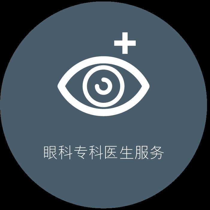 ECC_service_icon_sim-01