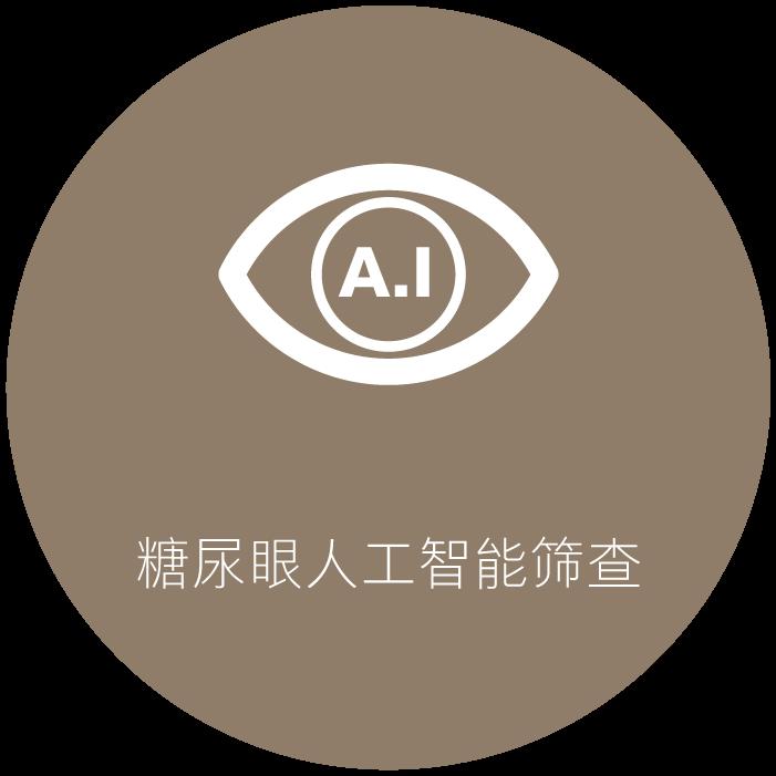 ECC_service_icon_sim-05