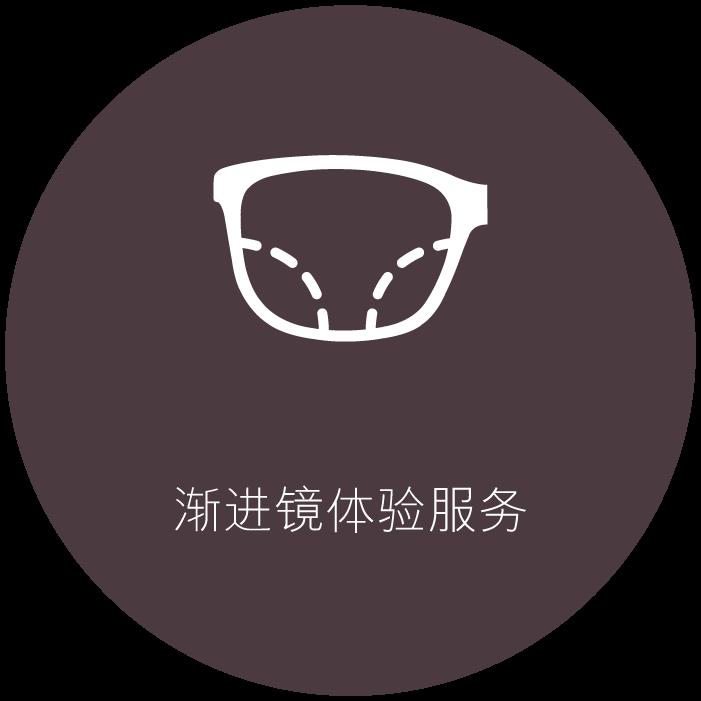 ECC_service_icon_sim-07