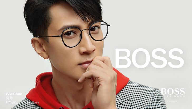 BOSS-1288F_WuChun_WEB_13745-LOGO@364x208_resize