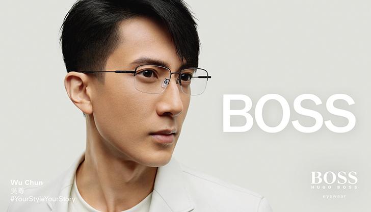BOSS-1289F_WuChun_WEB_13749-LOGO@364x208_resize