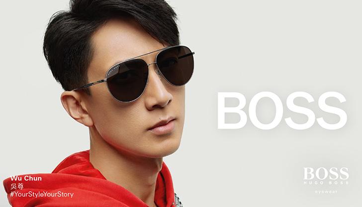 BOSS-1296FS_WuChun_WEB_13751-LOGO@364x208_resize