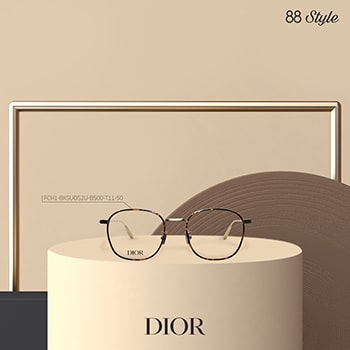 DIOR_350x350-min
