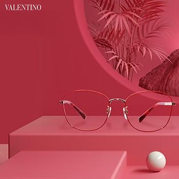 Valentino_350x350-min