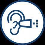 Hearing_tips-4
