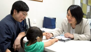 Pediatric-Hearing-Aids-Follow-up-Consultation