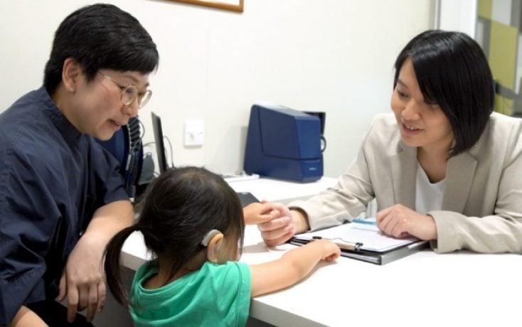 Pediatric-Hearing-Aids-Follow-up-Consultation