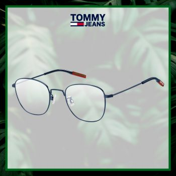 Tommy_1000x1000