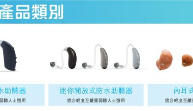 Types-of-Hearing-Aids-1