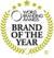 brand_of_the_year (Logo)